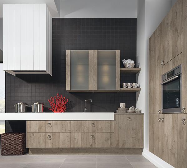poggenpohl group schweiz ag objektgesch ft. Black Bedroom Furniture Sets. Home Design Ideas