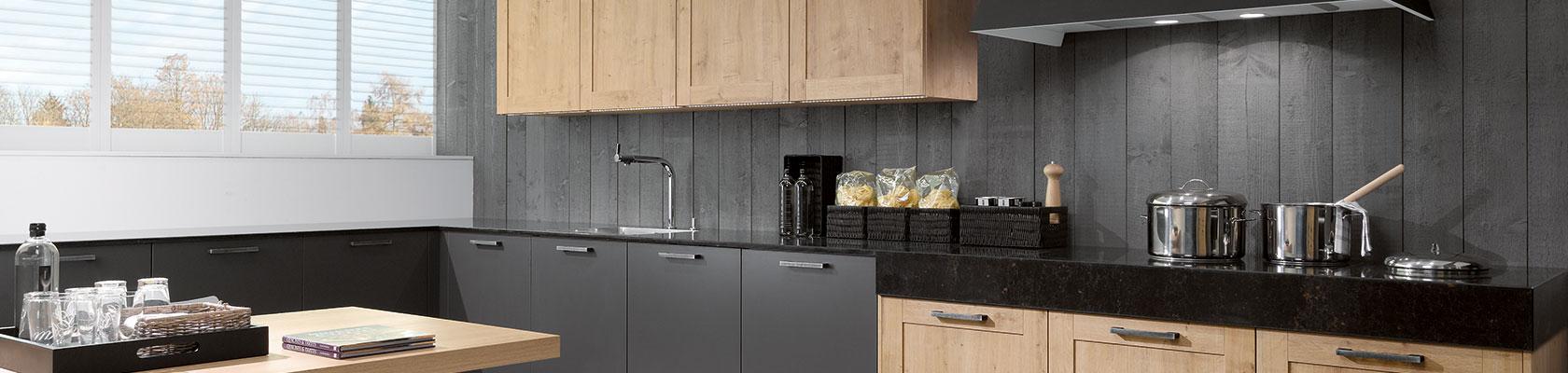 poggenpohl group schweiz ag referenzobjekte. Black Bedroom Furniture Sets. Home Design Ideas